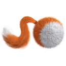 SoFurry App (public beta)