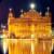 Gurdwara Directory