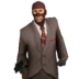 TF2 Spy Soundboard