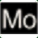 Movapic 图像预览器