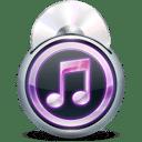MusicPlayer SDCard Basic Kpop
