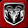 公羊卡车1500/2500/3500产品信息