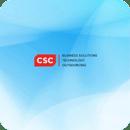 CSC的移动保险