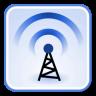 无线网络扫描