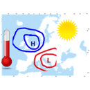 Live Weather Compare Eur...
