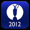2012年公开赛The2012OpenChampionship