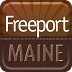 Freeport USA