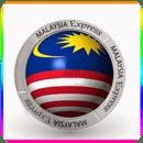 malaysia express