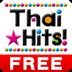 Thai Hits! Free