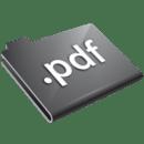 PDF Exporter