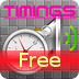 定时器 (Timings Free)