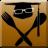Studentská kuchařka 1.6.3