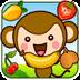 皮皮猴认水果