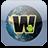 WebDROID2浏览器