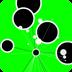 Circles - Lite Live Wallpaper