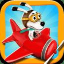 宠物飞行 Pets & Planes