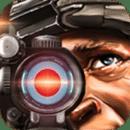 边境恐怖射击游戏3D
