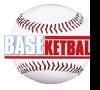 Baseketball 音板