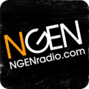 NGEN radio TODAY'S HIT MUSIC