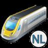 NL Treinen