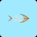 La Ruta del Pescado