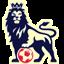 英格蘭足球超級聯賽(英超 / EPL)