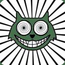 Cat Live Wallpape