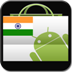 India Android Market