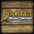 海盗之歌 Pirates MT