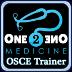 OSCE Trainer