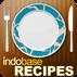 Indobase Indian Recipes
