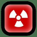 累积辐射剂量