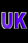 英国广播电台(LITE)
