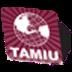 TAMIU