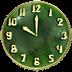 神奇矿物钟