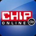 CHIP Online Bestenlisten