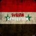 SyriaRevolution