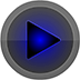 RTMP LIVE Stream Player