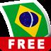 FREE Brazilian FlashCards