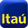 Itaú Uniclass
