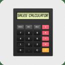 Sales Calculator