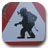 交通标志拼图Trafficlogo2 Game