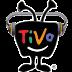 TiVo Music Server