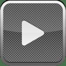 Music Player V2