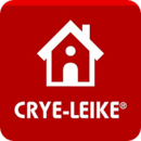 Crye-Leike Real Estate Service