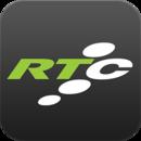 RTC移动