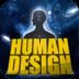 人类设计图