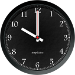 计时器 Amplizine Classic Clocks