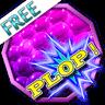 Bubblewrap LWP的免费