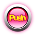 Push Mobile